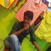 ispfamilyusa profile image