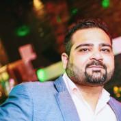 Sourabh Gaba profile image