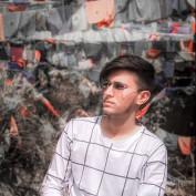 ajay2274 profile image