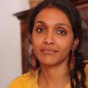 Rehana12 profile image