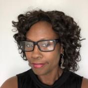 Tanya Jefferson profile image