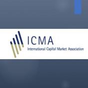 icmagroup profile image