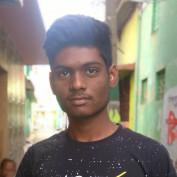 Bikky yadav profile image