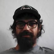 Thomas Moberly Jr profile image
