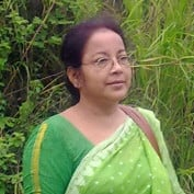 Manisha2020 profile image
