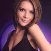 Carly Mitchell profile image