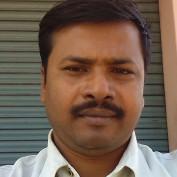 Radhesh Dev profile image