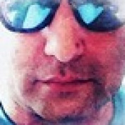 authormanav profile image