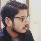 abdulthehumble profile image