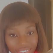 AyoAleroAmabadu profile image