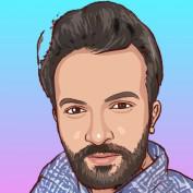 shubhamrewadkar profile image