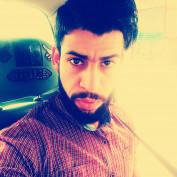 Abdalqader profile image