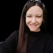 Elisavet Vasilakou profile image