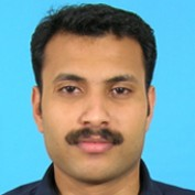 shereej profile image