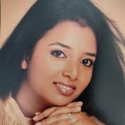 Priya3010 profile image
