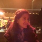 Fazila Nawaz profile image