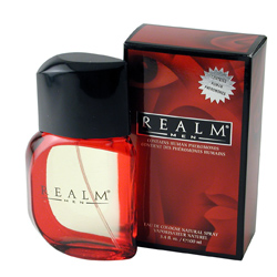 REALM For Men By REALM cologne