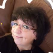 laidbacklady profile image