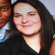 Tosha Alston profile image