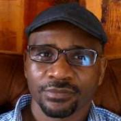 Jacob Malatji profile image