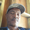 philip ambrister profile image