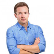 Julian Brand profile image