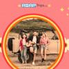 Asap Trips profile image