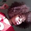 Mariah Charlotten profile image