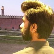 Dilawer Saleem profile image