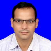RameshChauhannawagarh profile image