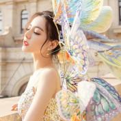 ceothuylinh profile image
