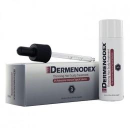 Dermenodex Thinning Hair Scalp Treatment