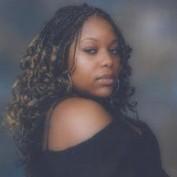 Karla K. profile image
