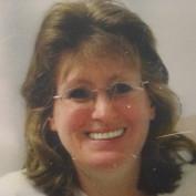 Dianne Ribecca profile image