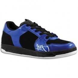 K1X (Kickz) come in very attractive colors