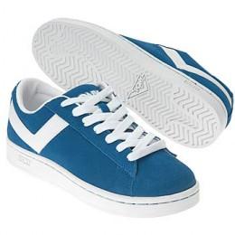 Men's Pony Topstar Shoe