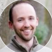 Ryan T Wilson profile image