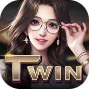 taitwin profile image