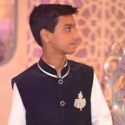 Furqan halari profile image