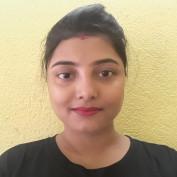 Moumita37465851Biswas708 profile image