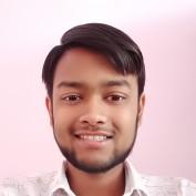 Prince9814 profile image