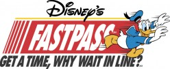 Disney World Fast Pass Secrets - How to Use Disney Fastpass