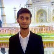 Mubashir Raza profile image