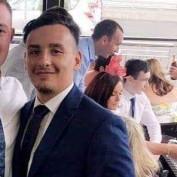Alex Moraru profile image
