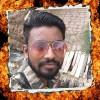 Mahinder Singh Midda profile image