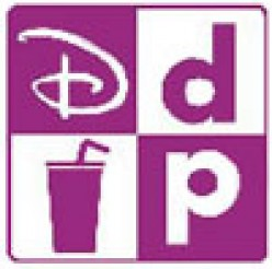 Walt Disney World Dining Plan & Meal Plan Prices