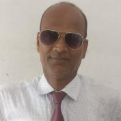 Shiva59 profile image