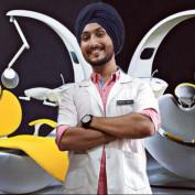 ManjotSingh17 profile image