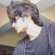 Sidharth Ranjan profile image