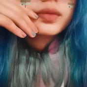 Shena Bomowey profile image
